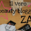 Chiamatemi blogger, beauty blogger